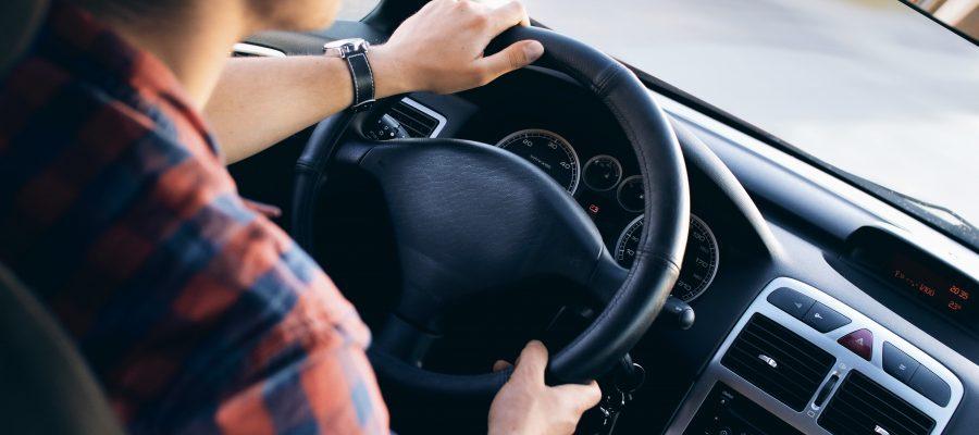 Autoverzekering betalen per kilometer