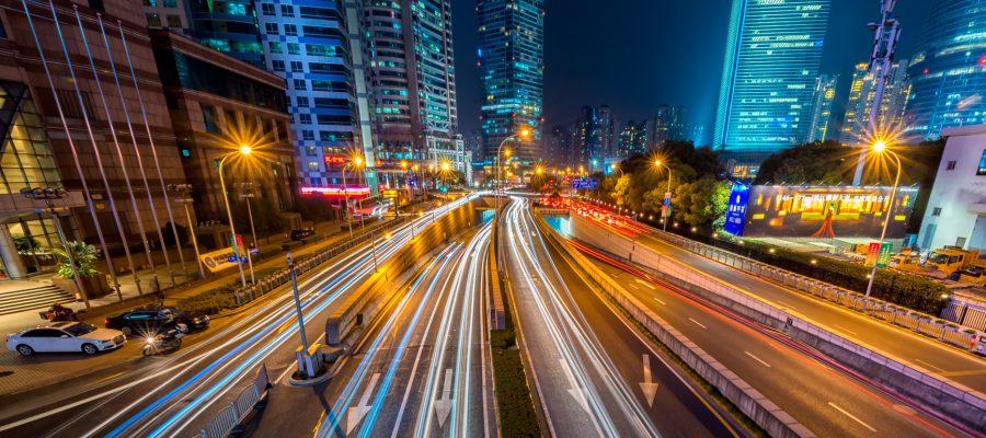Autoverzekering in stad duurder