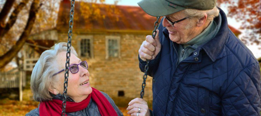 ouderen betalen meer voor autoverzekering