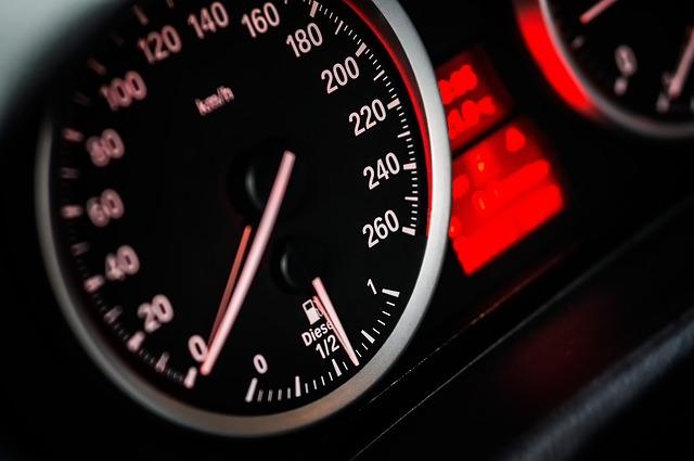 Autoverzekering duurder randstad